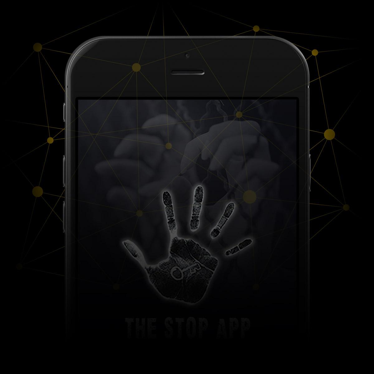 stop-app-bg-webbed_1200x1200